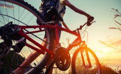 Comment bien préparer son vélo